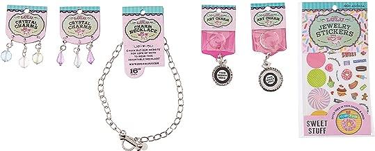 Sugar Lulu DYO Sweet Stuff! Jewelry Party Pack