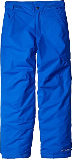 Columbia Kids Ice Slope™ II Pants (Little Kids/Big Kids)