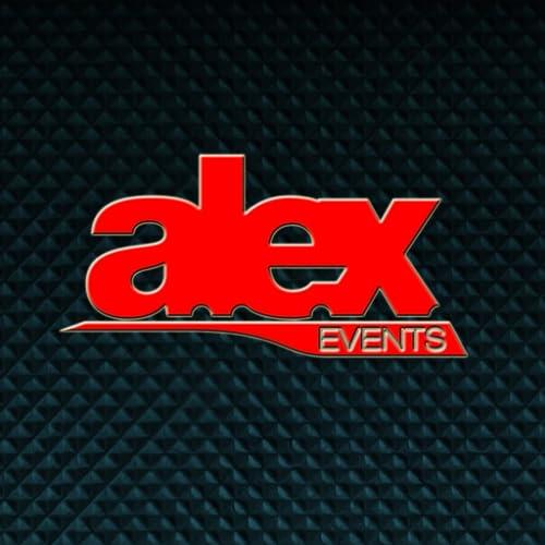 A.L.E.X. Events