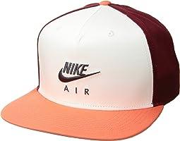 NSW Pro Cap Air