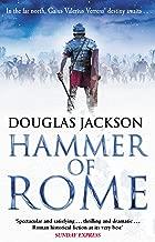 Hammer of Rome: Gaius Valerius Verrens 9