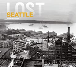 Best Lost Seattle Review