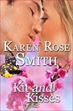 Best karen rose public relations Reviews