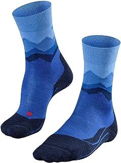 FALKE Damen Tk2 Crest Trekking Socken Damen Socken