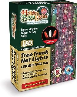 Best 1000 led christmas tree lights Reviews