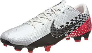 Vapor 13 Academy NJR Fg/Mg Mens Football Boots At7960...