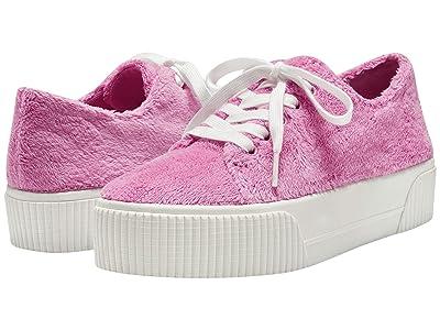 Jessica Simpson Edda (Pink) Women
