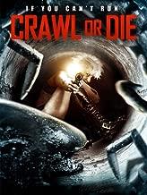 crawl or die movie