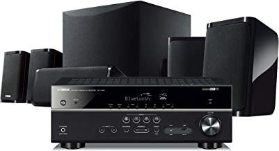 Best yamaha htr 5830 surround sound system Reviews