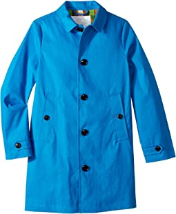 Joshua Outerwear (Little Kids/Big Kids)
