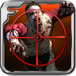 Best zombie shooter 3d Reviews