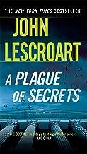 list of john lescroart books in order