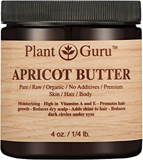 African Shea Butter 32oz 2 Pack by TAHA