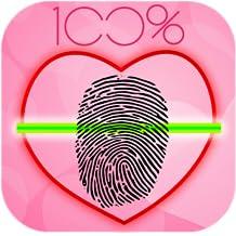 Love tester Detector Prank - Love Test Calculator