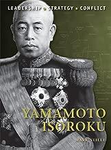 Yamamoto Isoroku (Command)