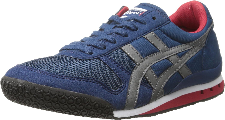 Amazon.com   Onitsuka Tiger Ultimate 81 Classic Running Shoe   Shoes