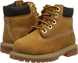 caec82f3167 Timberland kids mukluk moose mountain 6 lace up youth 2 black ...