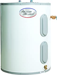 Best hot water heater 40 Reviews