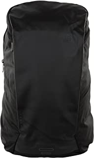 THE NORTH FACE WOMEN'S KABAN BACKPACK #A3C8XJK3