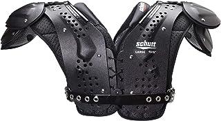 Schutt Sports Varsity FLEX 4.0 All Purpose & Skill Football Shoulder Pads
