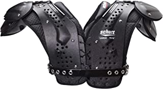 Schutt Sports Varsity FLEX 4.0 All Purpose Football Shoulder Pads