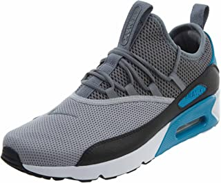 Air Max 90 Mens Running Shoes