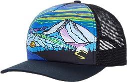 Artist Series Trucker Cap