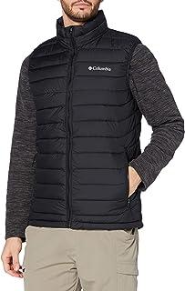Columbia Men's Powder Lite Vest