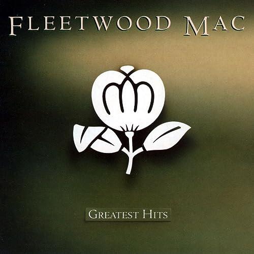 fleetwood mac dreams mp3 free download