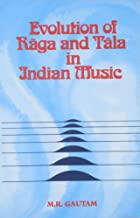 raga and tala in indian music