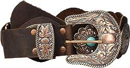 Hattie Belt