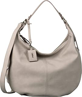 Gabor bags FERNANDA Damen Schultertasche one size, 42x14,5x33