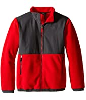 The North Face Kids - Denali Jacket (Little Kids/Big Kids)