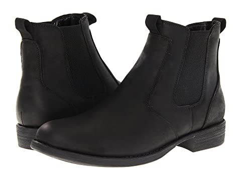 Eastland® Daily Double Boots