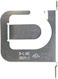 Wire Caddy SEA 2028F Folding Floor Mount Cable Caddy for MC /& NM-B Cable