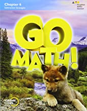 Best go math chapter 2 grade 4 Reviews