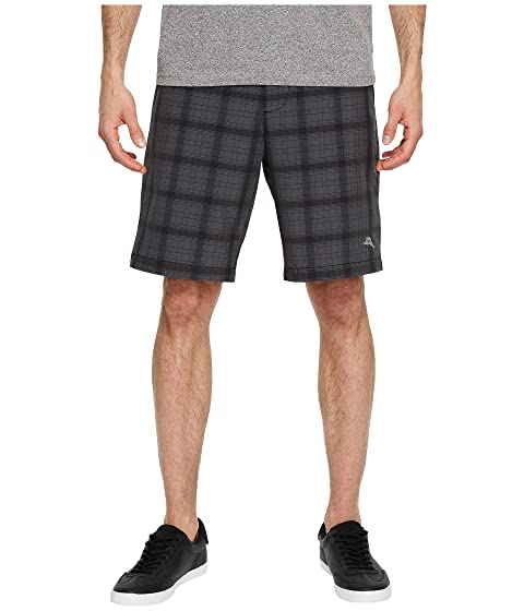 Cayman Bahama Tommy Surf Shadow Shorts Hybrid PxBzn6qAw4