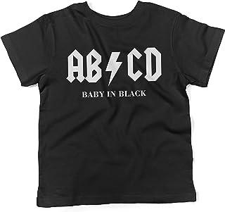 Amazon.es: baby black