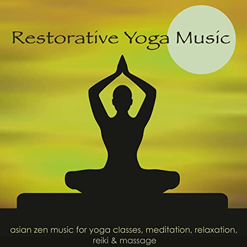 India Soothing Music (Yoga and Meditation) by Yoga Music ...