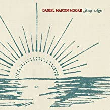 Best daniel martin moore stray age Reviews