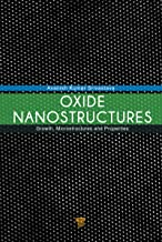 Oxide Nanostructures: Growth, Microstructures, and Properties