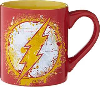 flash coffee cup
