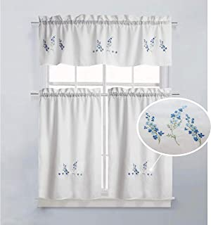 Best swag curtains for bathroom Reviews