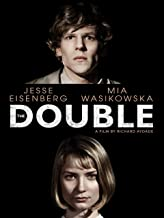 Best a double a Reviews