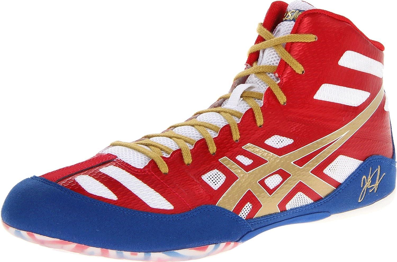 Asics - Mens Jb Elite shoes