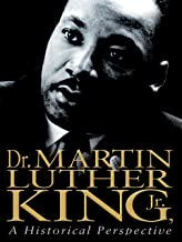 Best dr martin luther king jr movie Reviews