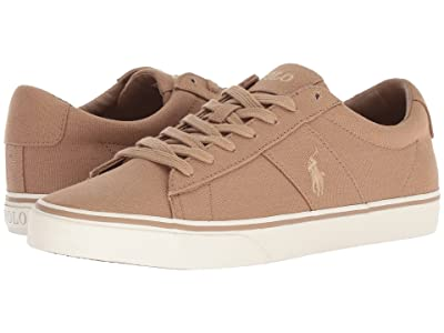 Polo Ralph Lauren Sayer (Regiment Khaki) Men