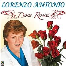 lorenzo antonio doce rosas mp3