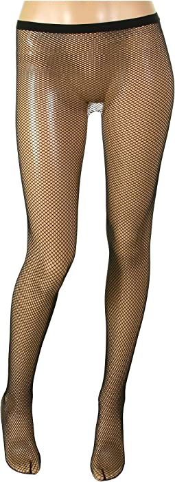 Women's Fishnet Tight