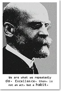 Best emile durkheim photos Reviews